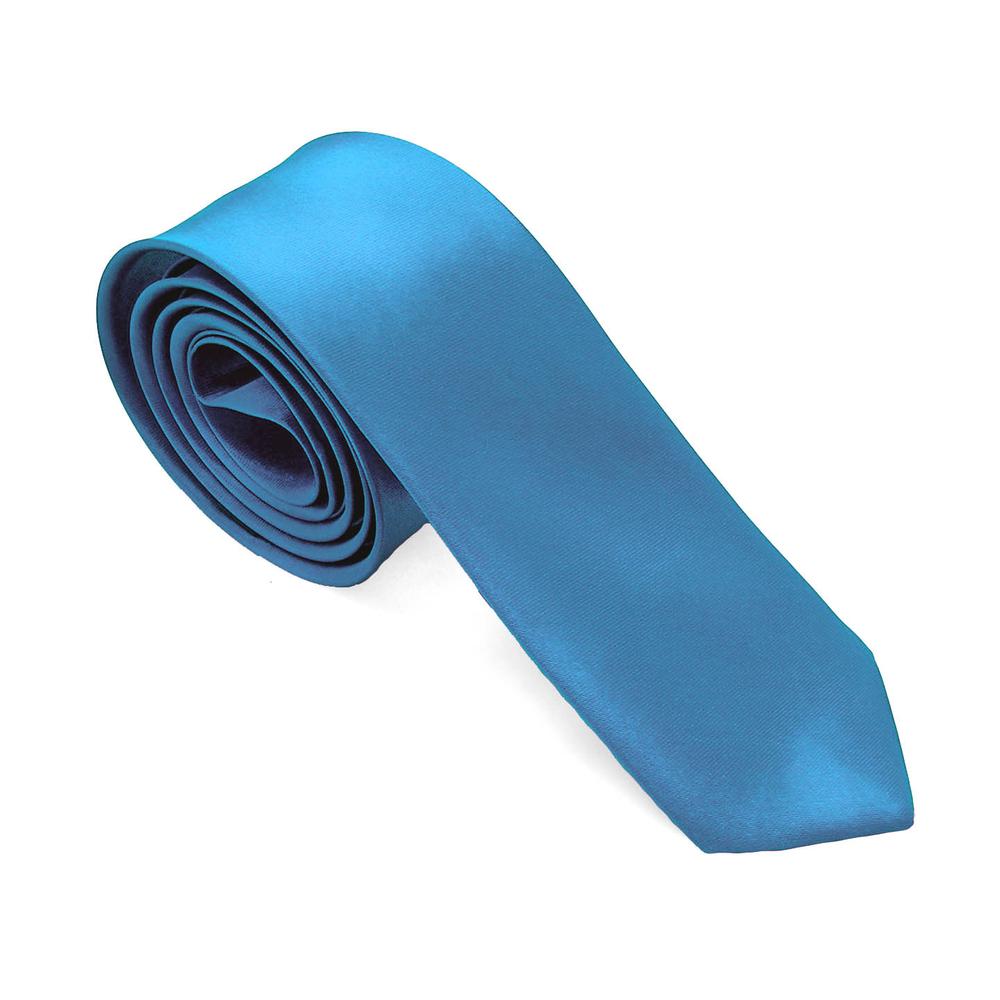 0c297f16e6b1 Krawatte Tie Schlips Binder Schmal Breit 5cm 8cm Hemd Anzug Business  Hochzeit Herren-Schmuck Damen Unifarben