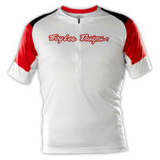 Ace Jersey White 002
