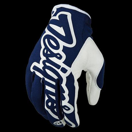SE Pro Glove Navy 001
