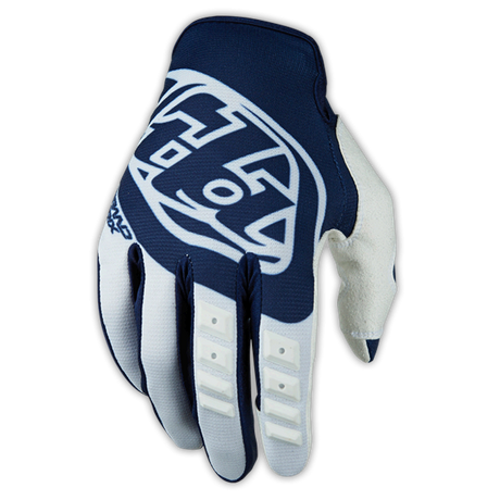 GP Glove Navy 001