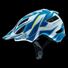 A1 Helm Reflex Gray 006