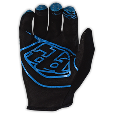 Sprint Glove Blue  002