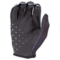 AIR GLOVE STREAMLINE GRAY/BLACK 002