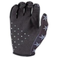 AIR GLOVE STAR BLACK 002