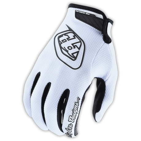 AIR GLOVE WHITE 001