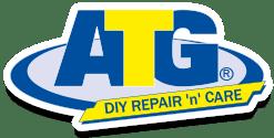 ATG GmbH