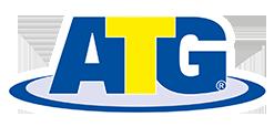 ATG GmbH & Co. KG