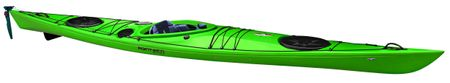 Point65 Seacruiser Seakayak GTE – Bild 11