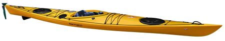 Point65 Seacruiser Seakayak GTE – Bild 14