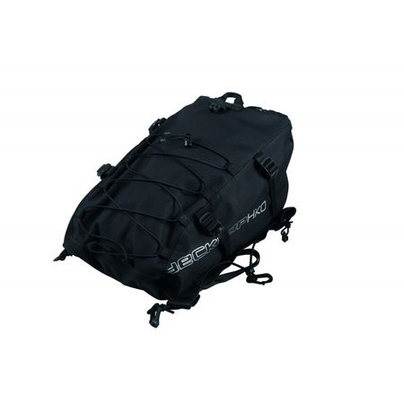 Hiko Deckstasche fürs Kajak Deck Bag Rolly – Bild 3