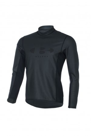 Beluga Iguana Long Sleeve Men – Bild