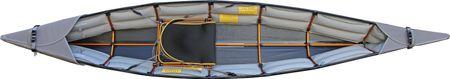 Pakboats Puffin Saco – Bild 6