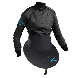 Combo Zephyr C1 long sleeve