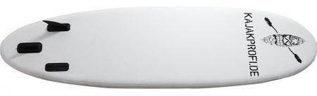 Komplettset Kajakprofi SUP Board  – Bild 2