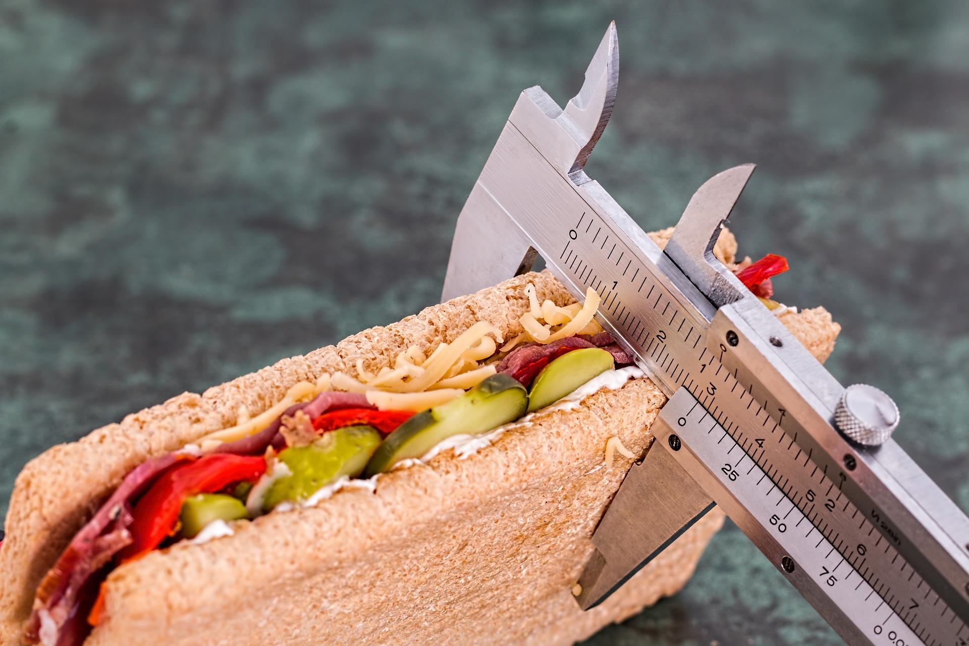 abetik.de , Ihr Ernährungscoach bei Diabetes
