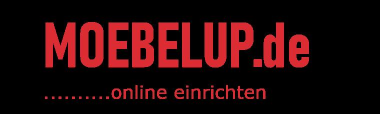moebelup.de