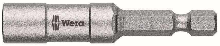 Wera 890/4/1 Universalhalter 1/4''x57 05052575001
