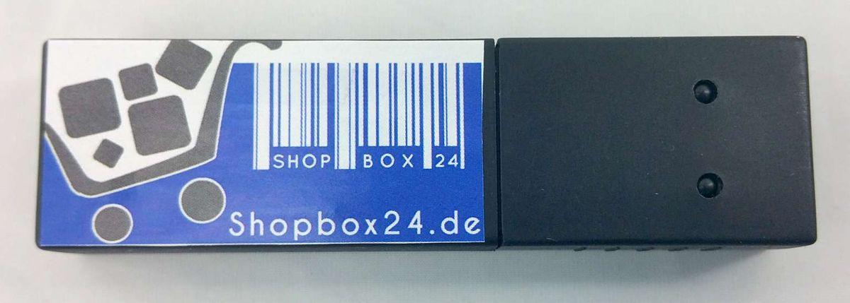 Aktion, 8+(2) x Olfa Abbrech Klinge Ersatzklingen für Cuttermesser ABB-50 (50 tlg.) C2 201 02 C0000220102, Excel Black ultrascharf, Breite 9 mm, Stärke 0,38 mm, insgesamt 100 Stk zum Vorzugspreis, nur solange der Vorrat reicht – Bild 5