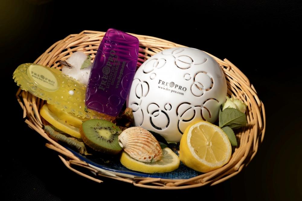 Duft Stecker, Duft Clip RAC, Fabulous Lavender , Geruchsneutralisator, wohlriechend, universeller Lufterfrischer, bruchsicher, sichtbare oder diskrete Anbringung möglich, spezielle Form für mehr Oberfläche, 100 % recyclebar – Bild 7