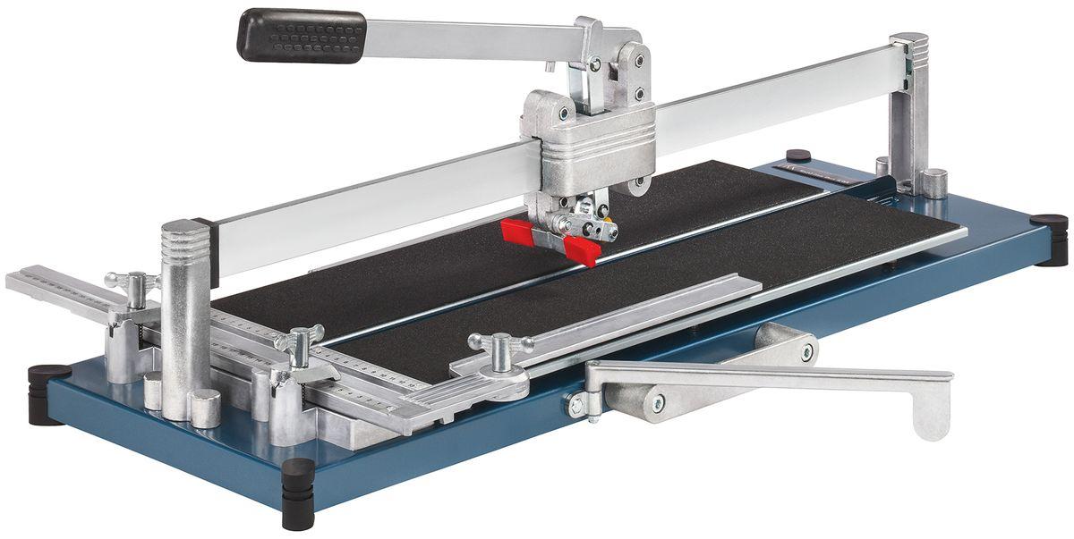 Kaufmann Tools Fliesenschneidmaschine TOPLINE PRO 720 mm 10.845.03