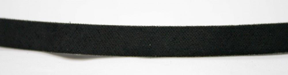 Antriebsriemen / Keilriemen für die Bandsägenmaschine Elektra Beckum / Metabo BS 0633 D, ca. 8 mm breit – Bild 8