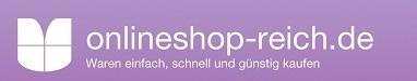 onlineshopreich.de