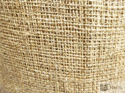 10 Jute Säcke Kartoffelsäcke Sack 50 Kg fassend Neu! – Bild 4