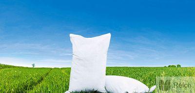 10 Stück PP-Bändchengewebe Getreidesäcke 25 Kg fassend Neu! – Bild 2