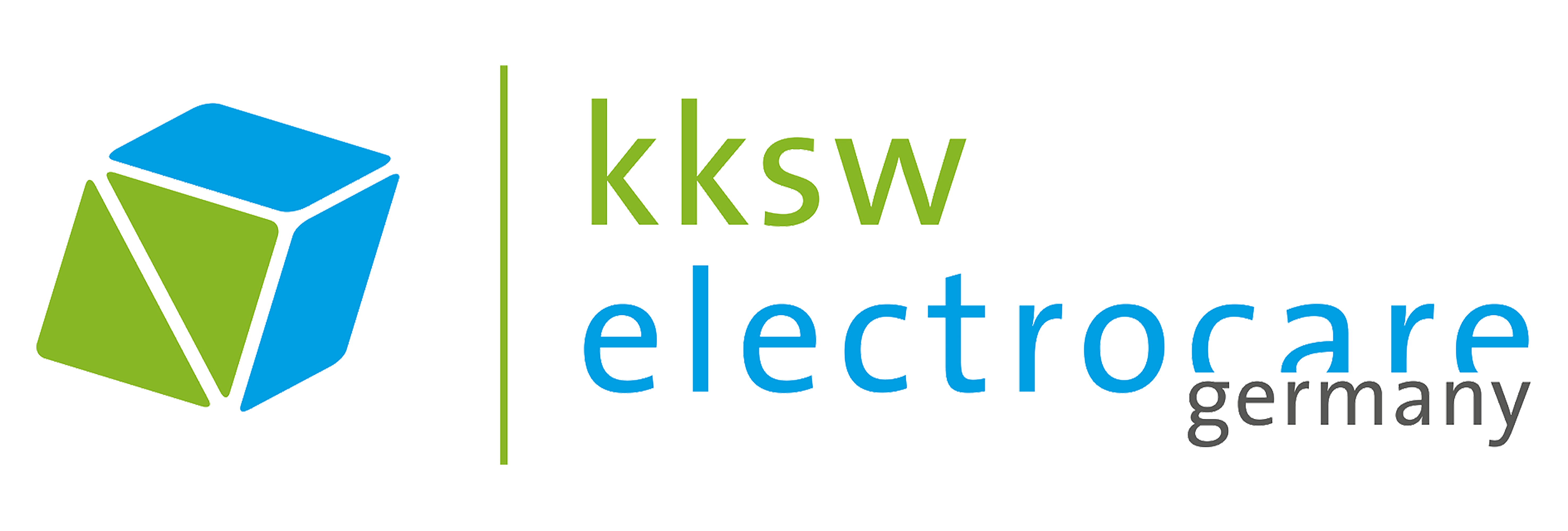 KKSW electrocare