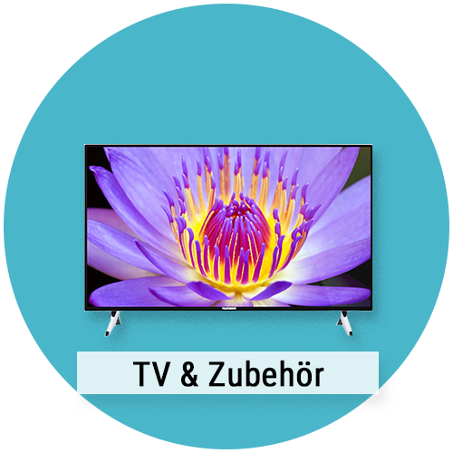 TV & Multimedia
