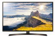 LG UHD TV UK6400 LED Smart TV 49 Zoll UHD HDR 001