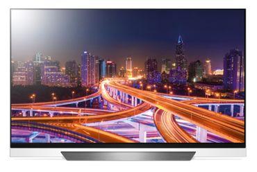 LG OLED55E8LLA OLED Smart TV 55 Zoll UHD 4K