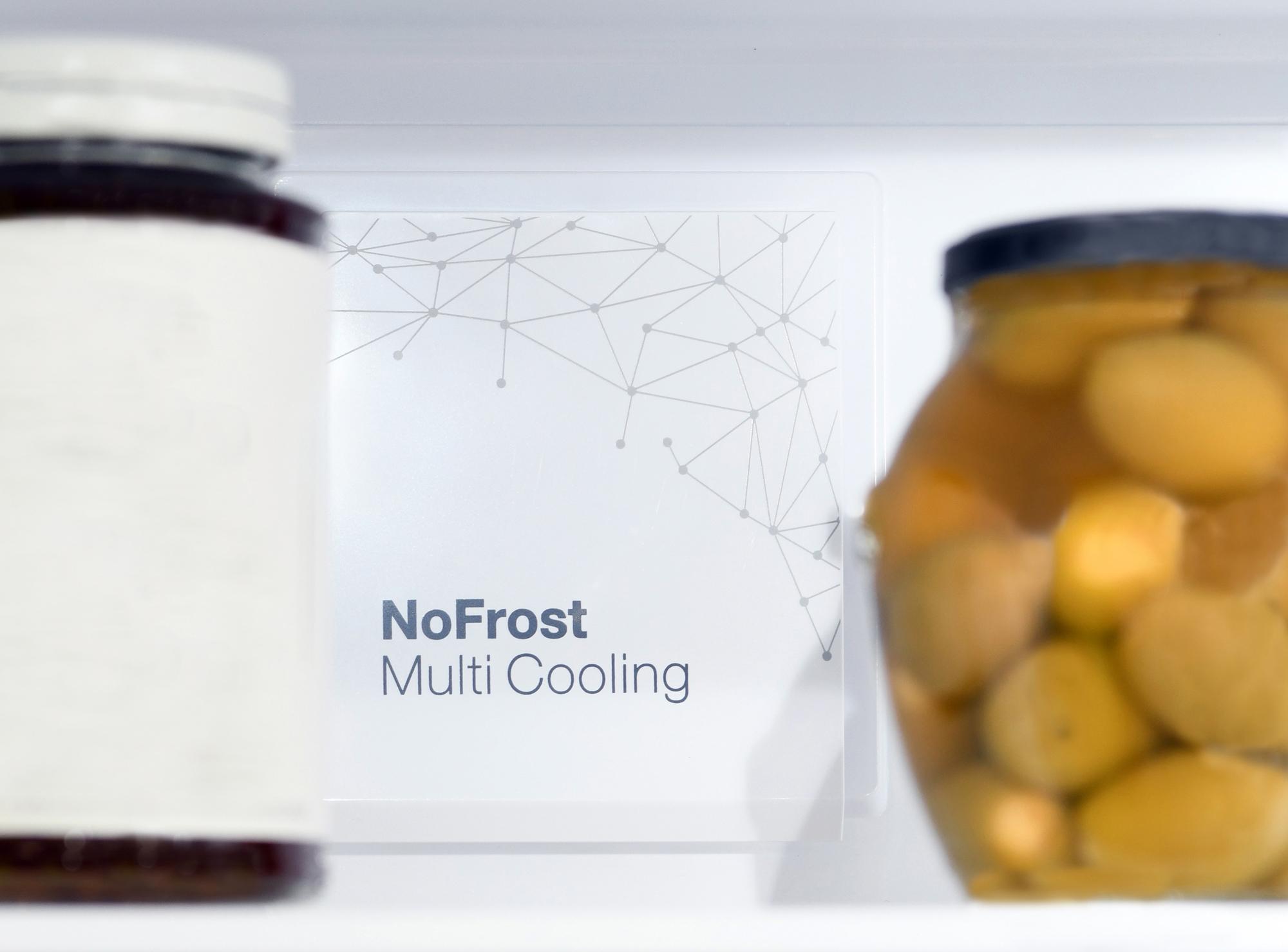 Kühlschrank Telefunken : Kühlschrank test vergleich u das sind die besten standgeräte
