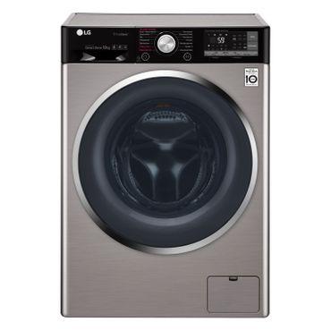 LG Electronics F 14WM 10TT6 Waschmaschine – Bild 1