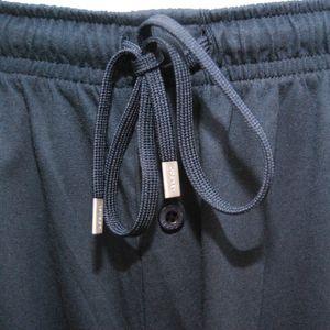 JOCKEY Herren Pyjama lang Schlafanzug Jersey reine Baumwolle Comfort Fit – Bild 2