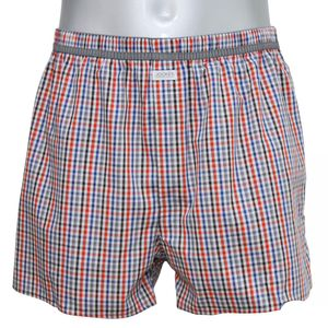 JOCKEY BoxerShort Boxer Short Webboxer International Collection
