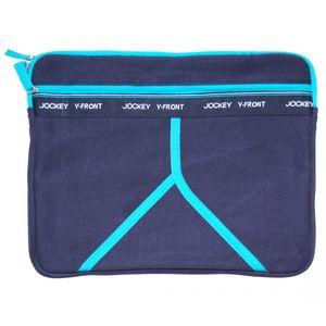 JOCKEY Laptop Case Tasche ca. 29 x 37 x 2 cm    – Bild 1