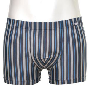 JOCKEY Herren Shorts  Boxershort U.S.A. Originals
