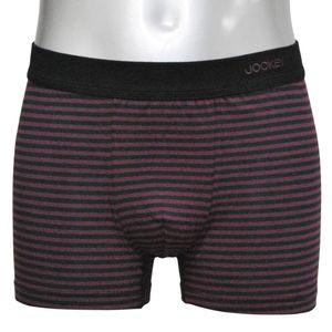 JOCKEY Herren Shorts Trunk International Collection
