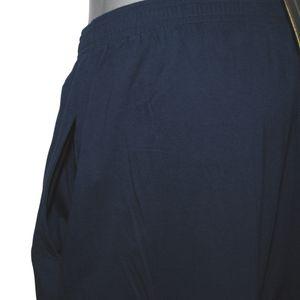 JOCKEY Herren Pyjama Schlafanzug lang Knopfleiste Baumwolle U.S.A.Originals Comfort Fit – Bild 7