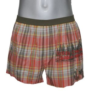JOCKEY BoxerShort Boxer Short Webboxer International Collection – Bild 1