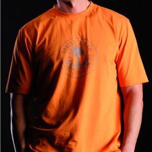 JOCKEY Shirt T-Shirt kurzarm Rundhals reine Baumwolle – Bild 2