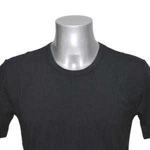 JOCKEY 2er Pack Shirt kurzarm Rundhals Cotton Stretch Single Jersey  U.S.A Originals – Bild 3