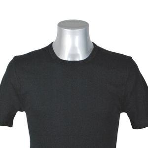 2er Pack JOCKEY T-Shirt Modern Classic Feinripp Baumwolle ohne Seitennähte – Bild 3