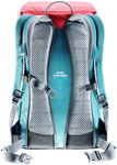 Deuter Walker 24 denim navy Bild 3