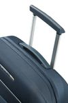 Samsonite Fuze 76 cm blue nights Bild 7