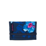Satch Wallet Waikiki Blue Bild 2