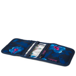 Satch Wallet Waikiki Blue Bild 5