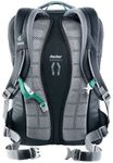 Deuter Giga alpinegreen navy Bild 3