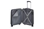 Travelite City 55 cm anthrazit Bild 3